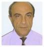 http://www.2kg.co.za/wp-content/uploads/2012/08/Kamran-Mokhtarian.jpg